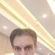 sheera170975's profile photo