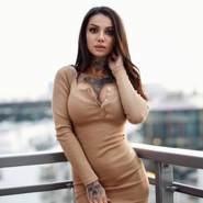 angelinagones449239's profile photo