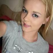 nancylee609789's profile photo