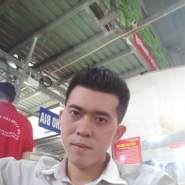ngocvand's profile photo