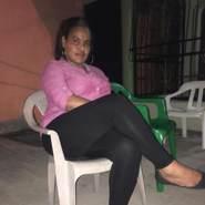 daritzac340464's profile photo