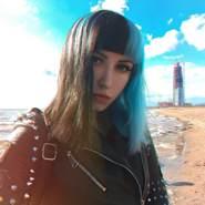 zorana459415's profile photo