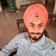 bhatias836906's profile photo