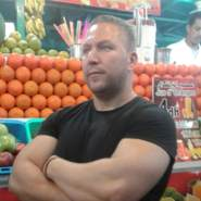 abderrahimb435382's profile photo