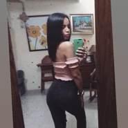 eliannysm892941's profile photo
