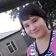 yuliya633250's profile photo
