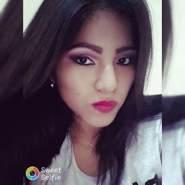 luzc253's profile photo