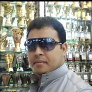 asyr038's profile photo