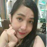 devina501959's profile photo