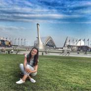 zorinaa117898's profile photo