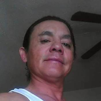 brianmartinez481568_California_Single_Male