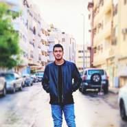 maherc26's profile photo