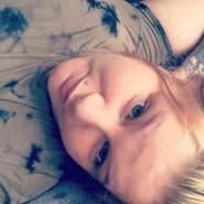 luna628241's profile photo