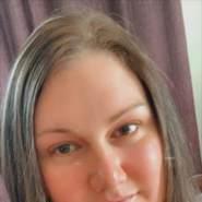zara962384's profile photo