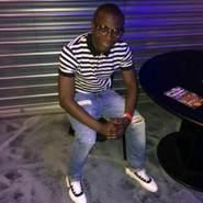 marcq69's profile photo