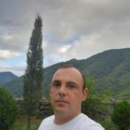 samvel90a's profile photo