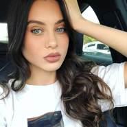 sarah_kateaz09's profile photo