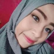 sehaalattasa's profile photo