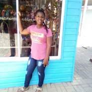 micianaj998409's profile photo