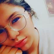 mishi65's profile photo
