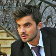 dimib66's profile photo