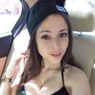 userjfa8267's profile photo