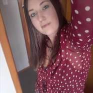 harper880658's profile photo