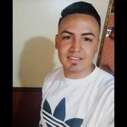 ezequiela364092's profile photo
