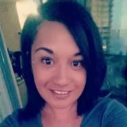 emma027648's profile photo