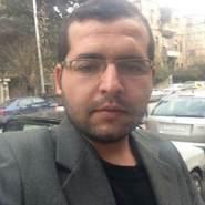 ghdaa92's profile photo