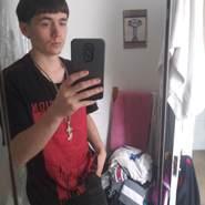 austins726133's profile photo