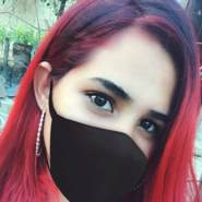 alexandral313740's profile photo