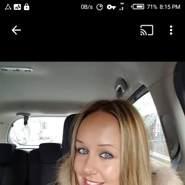 asctoaasctoa893138's profile photo