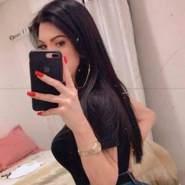perlas745520's profile photo