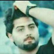 alih616743's profile photo