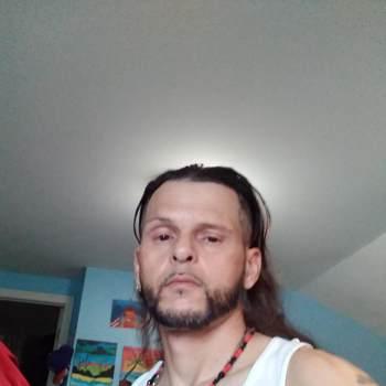 obedg857359_Rhode Island_Single_Male