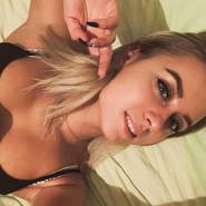 mariah905101's profile photo