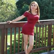 angela102683's profile photo