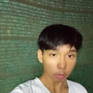 wwer072's profile photo