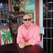 pedrom145351's profile photo
