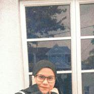 haziraa's profile photo