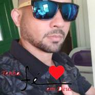 edvans170605's profile photo