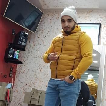 allae95_Jijel_Single_Male