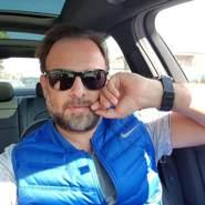 harrisons830559's profile photo