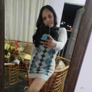 lourdesr766784's profile photo