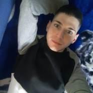 juanchoog's profile photo