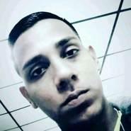 israelr381289's profile photo