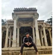 satyaprakashp268340's profile photo
