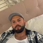 micheal2664's profile photo