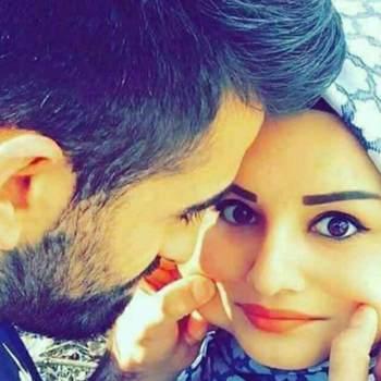 norn412809_Baghdad_Single_Female